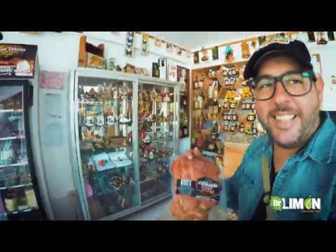 Executive Chef Carlos Brescia - Pozuzo Trip  2019