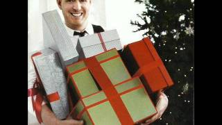 Michael Buble-Christmas (Baby Please Come Home)