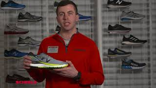 new Balance 880 Review  SCHEELS