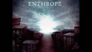 Watch Enthrope The Last Lunation video