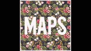 Maroon 5 - Maps (Longarms Dubstep Remix) (Free Download)
