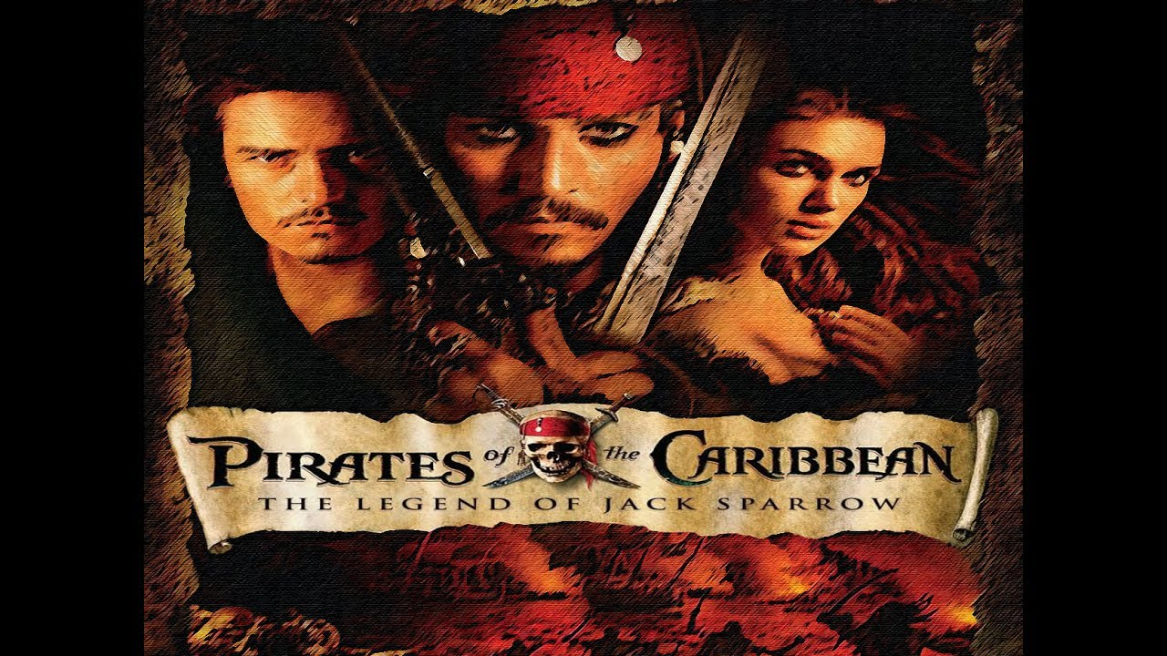 pirates of the caribbean 2 movie free download in hindi