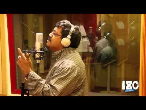 180  Funny moments sharreth music director