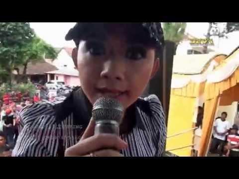Edan Turun - MUSTIKA NEW MUSIC -   Ratna Antika live in Bacin 2016