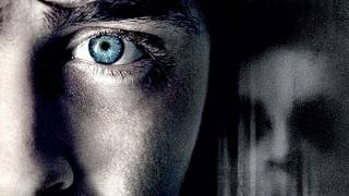 The Woman In Black - Movie Review By Chris Stuckmann