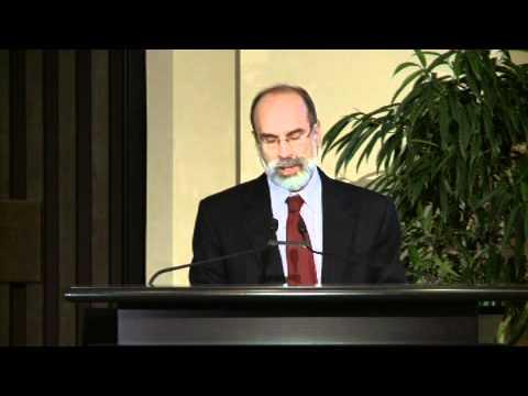 U.S. Offshore Oil Exploration -- Luncheon Keynote