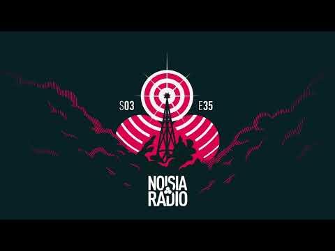 Noisia Radio S03E35