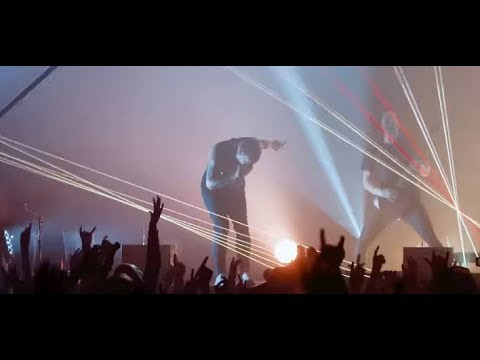 """Architects release """"Doomsday"""" live video and 7"""" vinyl release..!"""