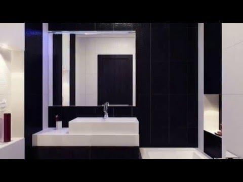 фото совмещенные ванные комнаты