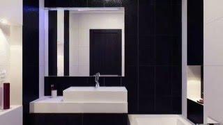 Дизайн ванной комнаты 6 кв м(, 2016-03-29T06:44:43.000Z)