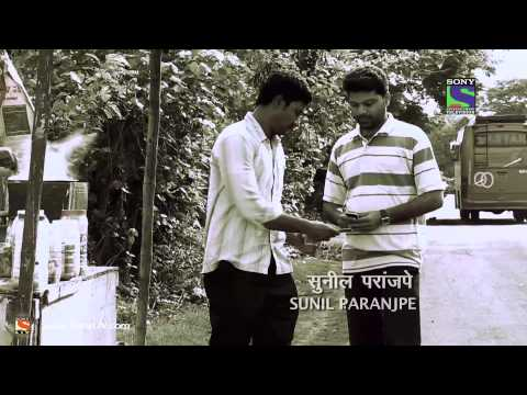 Crime Patrol  Looking Away Part 2  Episode 394  13th July 2014