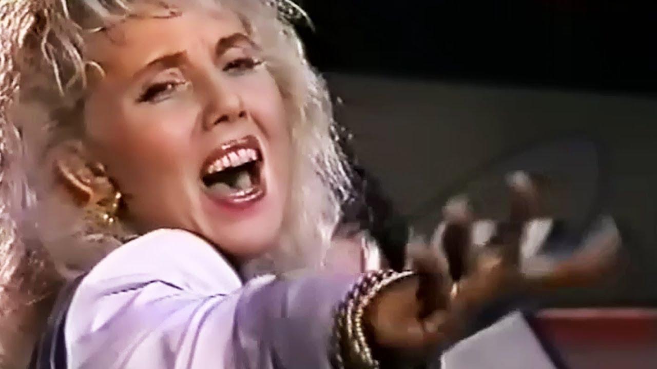 Lepa Brena - Suze kraljice - ZaM - (RTS 3K 1995)