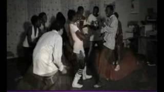Yellowman -Mutma unasanka