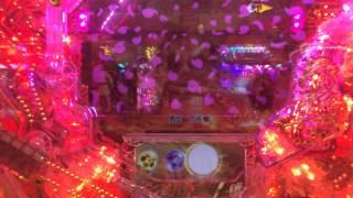 花の慶次と言えば、「キセル予告」ですね~。 http://oozakiyutaka.xsrv...