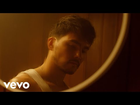 Tyler Shaw - When You're Home (Official Video)