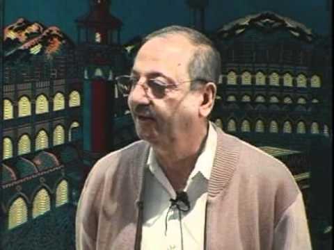 madina-arabic---book-1---dvd-04---part-b2