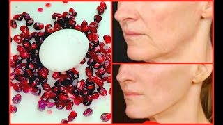 GET INSTANT FACE LIFT AT HOME, TIGHTEN SKIN, MOUTH WRINKLE, FOREHEAD WRINKLE + LAUGH LINES