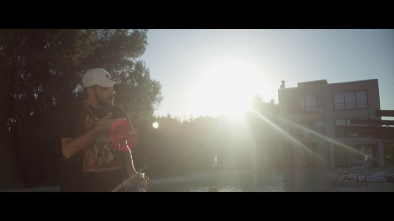 βίντεο XXX Λορένα Σάντσεζ