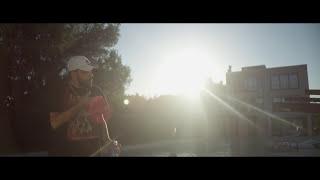 Slogan - Prestige (Official Music Video)