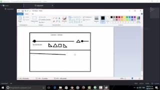 Como hacer un reproductor de Audio Personalizado con HTML, CSS y Js   Parte 1 (HTML)