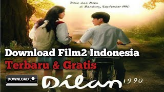 Video Cara Download Film Indonesia di Android download MP3, 3GP, MP4, WEBM, AVI, FLV Juni 2018