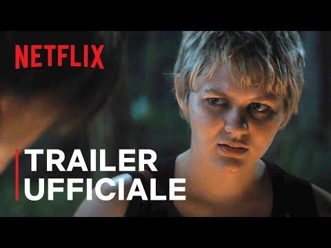 FEAR STREET PARTE 2: 1978 | Trailer ufficiale | Netflix