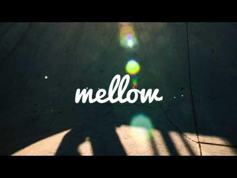 Elènne - Between Us ft. Mothica