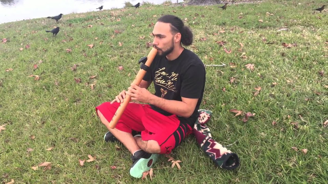 Image result for Keith Thurman sitting out