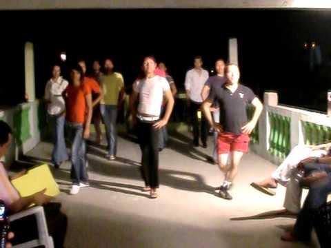señorita tamaulipas gay 2010 ensayos