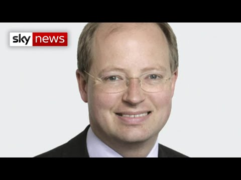 Home Office boss quits and will sue the govt