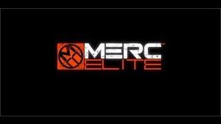 Merc Elite Обзор
