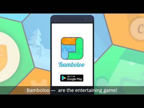 Картотека словесно-логических игр