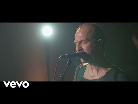 Calogero - Voler de nuit (Live au studio Ferber)