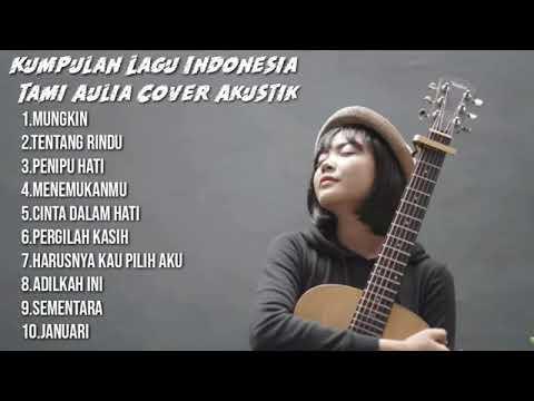 tami-aulia---full-album-(cover)-akustik-terbaru.