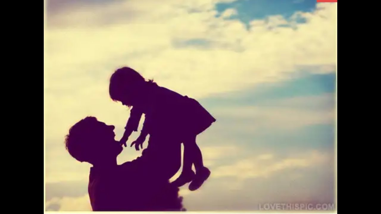 Letter of apology from a dad to his daughter || VINES AND WRITES ||