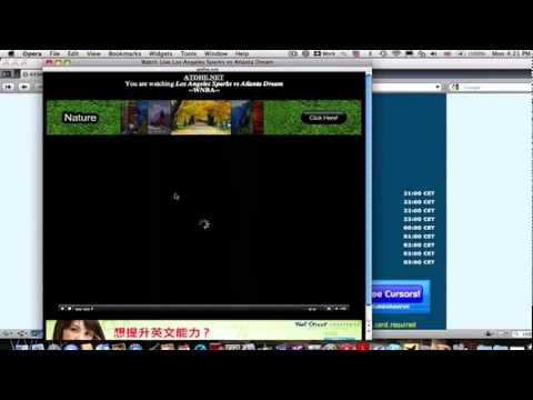 Atdhe Net Live Sport