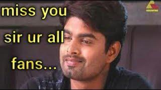 !!ಅರಗಿಣಿ!! ಸಿದ್ದಾರ್ಥ್ ಸವಿ ನೆನಪಿಗೋಸ್ಕರ Kannada  aragini serial siddart all fans miss you sir