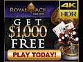 USA Online Casinos  Play Diamond Dozen Slot with $100 No ...