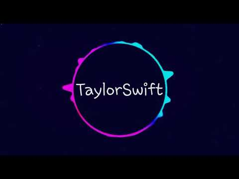 Taylor Swift End Game Ringtone Free Mp3 Download