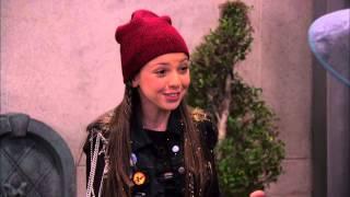 Jessie: Szemét divat