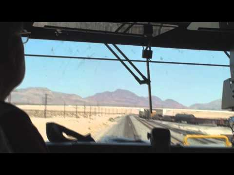 How To Become a Train Driver In North America | traindriver org