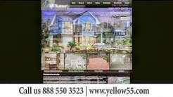Plantation FL Web design 888 550 3523 Website Development Company Services Professional Affordable