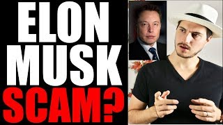 did-elon-musk-scam-tesla-shareholders-with-solarcity-deal