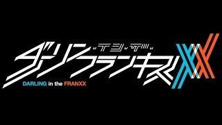 02 Vanquish (Strelizia Awakening) - Full Version with Lyrics - Darling in the FranXX OST
