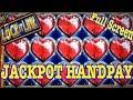 🎄 JACKPOT HANDPAY 🎄 LOCK IT LINK ★ FULL SCREEN! ★ 12 DAYS OF JACKPOTS 🎄 12TH DAY OF XMAS ★