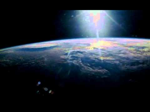 Signs and Warning of the Second Coming of Our Lord Jesus Christ