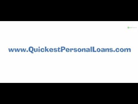 Personal Loans El Paso TX (888) 700-6552