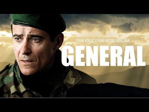 GENERAL | Trailer #1 | 2019