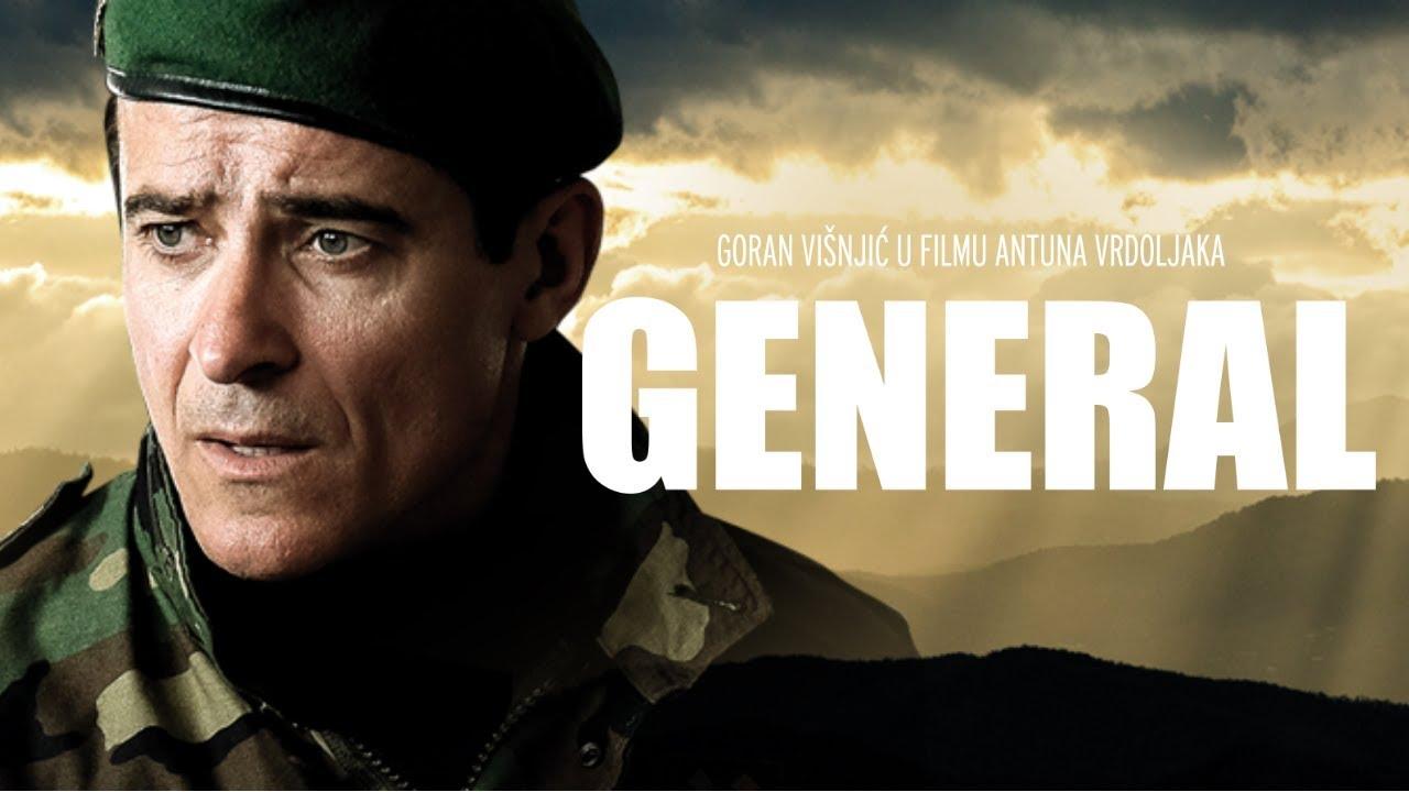 Image result for serija general