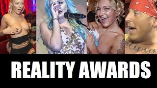 Reality Awards